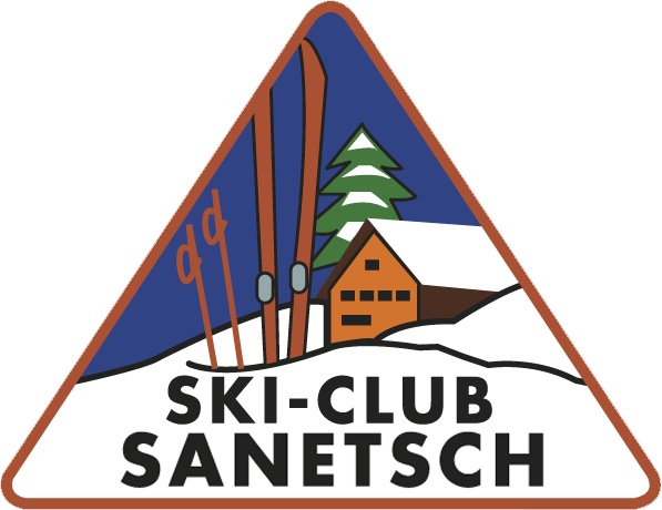 Ski Club-Sanetsch Since 1953
